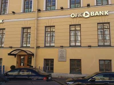 ofkbank.png